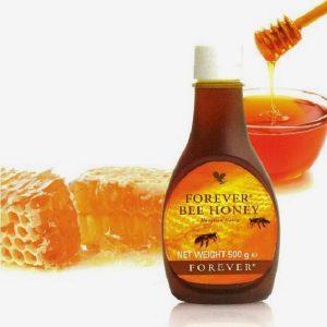 فوريفر بي هني (forever bee honey) الأصلي من فوريفر 1