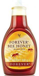 منتج عسل النحل الأصلي من فوريفر (فوريفر بي هني) 1